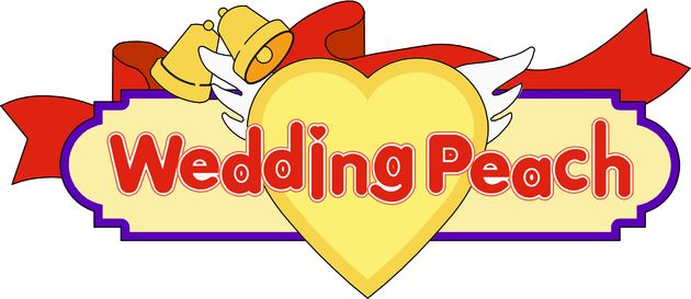 Download all the series of Wedding Peach